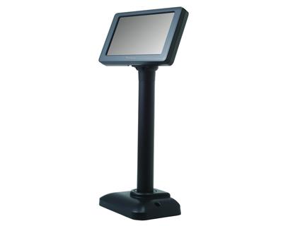Индикатор Клиента (POS monitor) PDM-0720