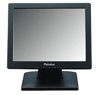 Индикатор Клиента (POS monitor) PDM-0825